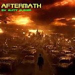 Matt Baker Aftermath - Single