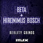 The Beta Band Reality Grinds