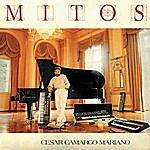 Cesar Camargo Mariano Mitos