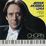 Arthur Moreira Lima Chopin - Obra Completa Para Piano E Orquestra - Vol. 1