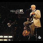 Paulinho Da Viola Acústico Mtv - Paulinho Da Viola (Cd) (Prime Selection)