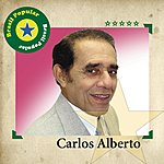 Carlos Alberto Brasil Popular - Carlos Alberto