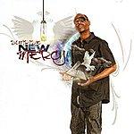 Sunrise New Mercy