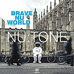 Nu:Tone Brave Nu World