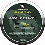Austin Picture (Remixes)