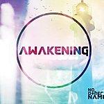 The Awakening No Other Name