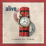 Alive Llegó El Final