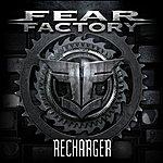 Fear Factory Recharger