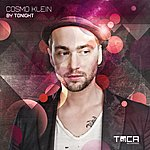 Cosmo Klein By Tonight