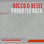 Rocco Paradiso Rush