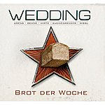 The Wedding Brot Der Woche