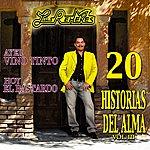 Los Rehenes 20 Historias Del Alma Vol.III