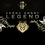 Leroy Smart Legend Platinum Edition