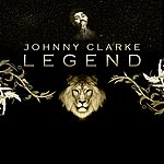 Johnny Clarke Legend Platinum Edition