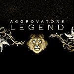 The Aggrovators Legend Platinum Edition