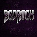 Bedrock Bedrock - Single