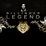 Dillinger Legend Platinum Edition
