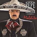 Pepe Aguilar Maldito