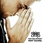 Sirius Save The Moment (Feat. Johnel)