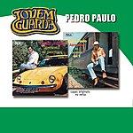 Pedro Paulo Jovem Guarda 35 Anos Pedro Paulo