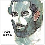 João Bosco João Bosco
