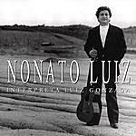 Nonato Luiz Nonato Luiz Interpreta Luiz Gonzaga