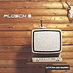 Plüsch Plüsch