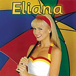 Eliana Eliana 1997
