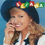 Eliana Eliana 1994