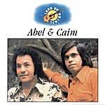 Abel Luar Do Sertão 2 - Abel E Caim