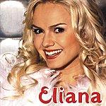 Eliana Eliana 2000