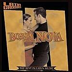 Johnny Alf Latin Grooves - Bossa Nova