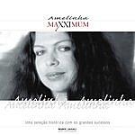 Amelinha Maxximum - Amelinha
