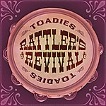The Toadies Rattler's Revival