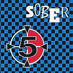 Sober 5