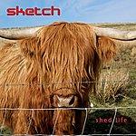 Sketch Shed Life