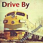 Single Version Drive By Karaoke Version