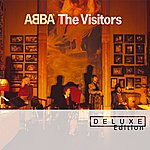 ABBA The Visitors (Deluxe Edition)