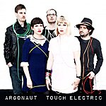 Argonaut Touch Electric
