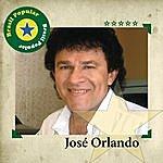 Jose Orlando Brasil Popular - José Orlando