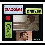 Johnny Alf Diagonal