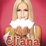 Eliana Eliana 2001