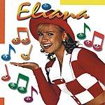 Eliana Eliana 1996
