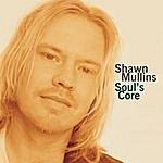 Shawn Mullins Soul's Core
