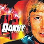 Danny Nainen