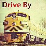 Single Version Drive By
