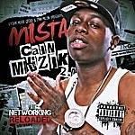 Mista Cain Muzik 2.0