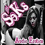 s.e.k.s. Audio Erotica