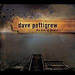 Dave Pettigrew The Love Of Jesus