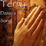 Terry Daisy's Song - Single
